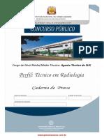 agente_tecnico_do_sus_tecnico_em_radiologia.pdf