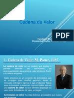Diapositiva - Cadena de valor.ppt