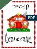 recetario guatemalteca recetas guatemaltecas.docx