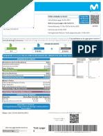 Factura_1579203685436.pdf