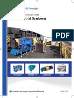 Large Industrial Gearbox Brochure.pdf