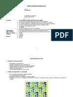 proiect_de_tehnologie_didactica_cl6_suprapunere_grafica_magda_darastean