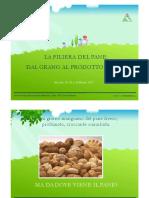 2784297.filiera_pane.pptx