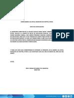 NOTA DE JUSTIFICACION BECAS ESPECIALES (1).docx