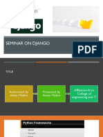 Presentation aman django.pptx