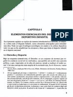Sociologia jurídica del deporte infantil.pdf