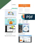 Aplicaciones para crear contenidos digitales.docx