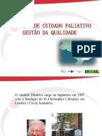 gestao_da_qualidade.pdf