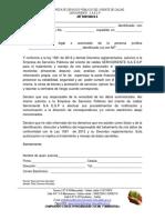 autorizacion tratamiento de datos.docx