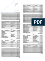2016- plan de mecanica (1) (1) (1)