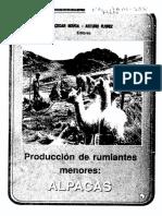 263825545-Produccion-Alpacas-Novoa-pdf.pdf