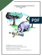 APLICACIÓN DEL CUENTO EN CLASE.docx