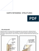 Earth retaining structures-1.pdf