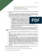 Análisis textual (3).docx