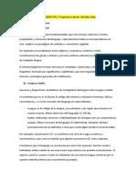 PRIMERA PEC Francisco Javier Alcedo Ruiz.docx