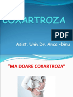 COXARTROZA.ppt