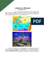 130317-1_el_mensaje_a_pergamo