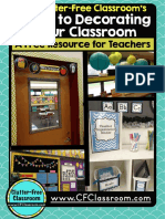 ClassroomDecorGuideFREE.pdf