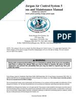 KMACS-5_Book.pdf