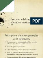 estructura del sistema educativo mexicano.pptx
