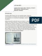 Libro 32 de 2015 Xsar & Xto