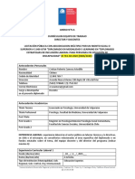 ANEXO_N°9_-_A_Equipo_Docente_y_C.ZAMORA