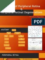 Anatomy of Peripheral Retina.pptx