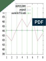 schema model.pdf