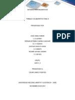 trabajo_colaborativo_fase_3hidroneumatica
