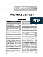 rd-1417-2011 pubicacion.pdf