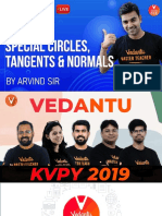 Circle-2_Special+circles,+Tangents+&+Normals.pdf