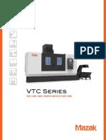 VTC_Brochure digital