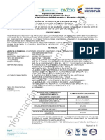 registro invima tensiometro.pdf