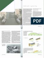 Manmade Lowlands_Hydraulic Engineering.pdf