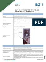 B0 FicheB2-1-Guide_Auscultation_Ouvrage_Art-Cahier_Interactif_Ifsttar