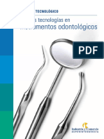 Boletin_instrumentos_odontologicos23oct_docu.pdf