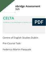 CELTA_2019_pre-course_task.docx