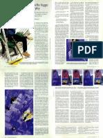 1997_346_8.pdf