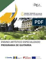 EAE-Programa-de-GUITARRA