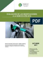 Impacto_de_gasolinas_oxigenadas_en_emisiones_vehiculares_CRE-final