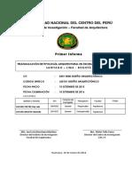 2.-PRIMER-INFORME_TRIANGULACIÓN-DE-TIPOLOGÍA-ARQUITECTURAL.docx