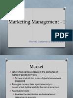 Marketing - module 2.pdf