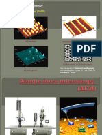 lecture-2-7-Atomic_force_microscopy (1).ppt