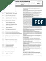 Clasificador_Economico_Gastos_2020.pdf