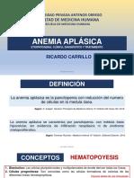 ANEMIA APLASICA.pptx