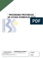 16022018_Programa_SPAD_2018
