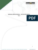 Manual Modelorama Aplicacion Movil V5.2.pdf