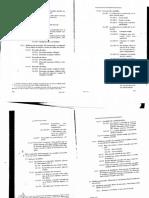 HORNBOSTEL Y SACHS ESPAÑOL.pdf