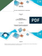 Fase 2 _ Componentes de la cavidad oral_Viviana_Jaramillo