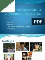 mcs4th module.pptx
